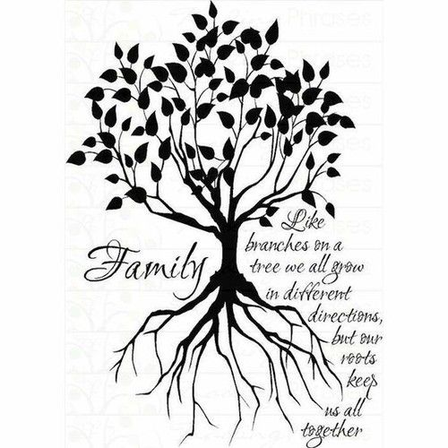 Shared By Ashley 5284921 likewise Beef Clip Art Free as well Jacket Clipart Black And White in addition Poodle Skirt Coloring Page in addition Family Tree Tattoo 2. on tree skirt drawing