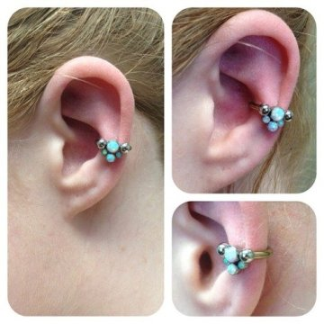 dodgy snug pierce