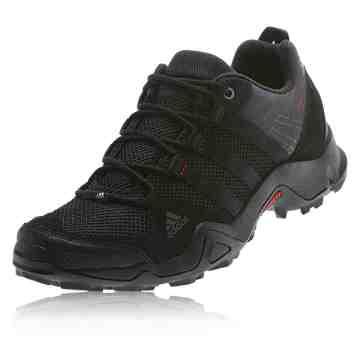 Adidas AX2 Trail Walking Shoes