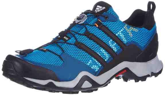 Adidas Terrex Swift Trail Walking Shoes