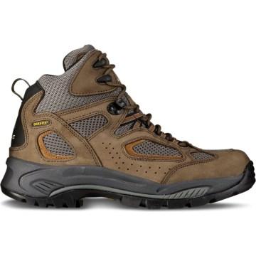 Vasque Breeze GTX Hiking Boots