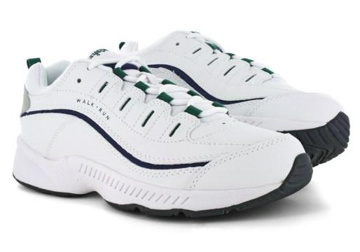 Women's Easy Spirit Walking Shoes