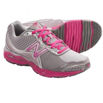 Women's New Balance Walking Shoes