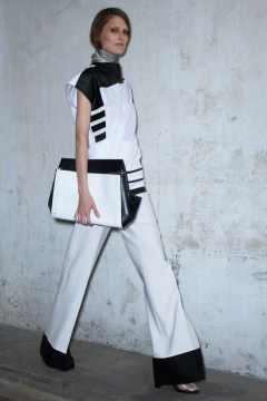 Celine-resort-20134