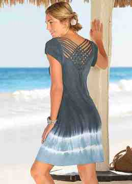Venice-Beach-Batik-Print-Dress~398979FRSP