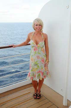 dinner cruise casual_2