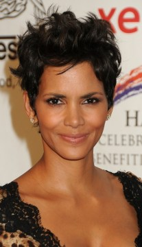 halle berry hair 3
