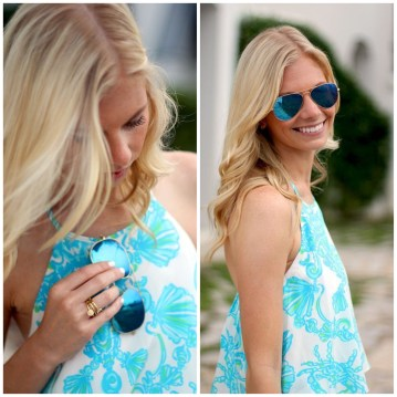 lilly pulitzer 1