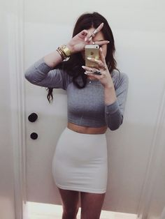 curvy crop top 2