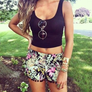 toned crop top 3