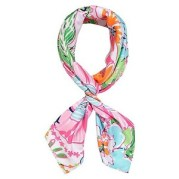 Lilly Pulitzer Scarf for Target