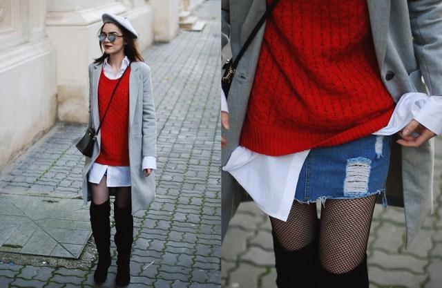 grey coat 4