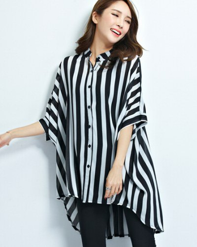 Score major cool-girl points in a black long t shirt dress or a white t shirt maxi dress with slip-on sneakers. Or team your tee shirt dresses with a baseball cap. A mesh long sleeve t shirt dress or short sleeve shirt dress over a bralette and shorts is a winning athletic-cool look.