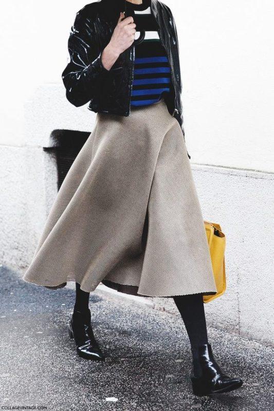 chelsea-boots-midi-skirt