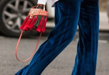 featured image velvet pants