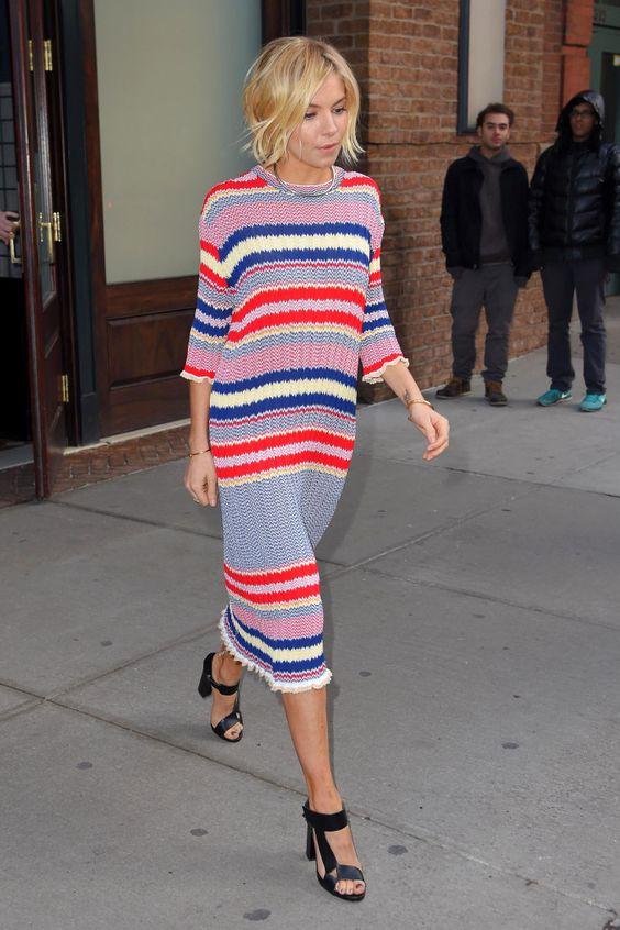 knit sweater dress colors