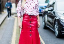 best red leather skirt outfit ideasbest red leather skirt outfit ideasbest red leather skirt outfit ideas