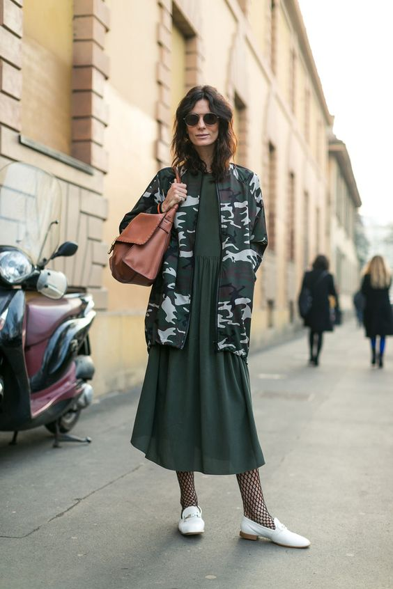olive green dress military jacket
