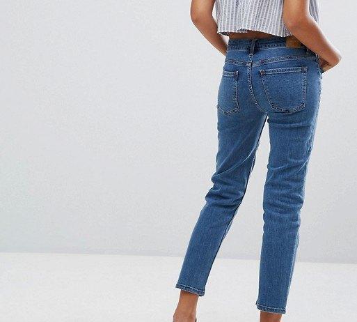 best cigarette jeans outfit ideas