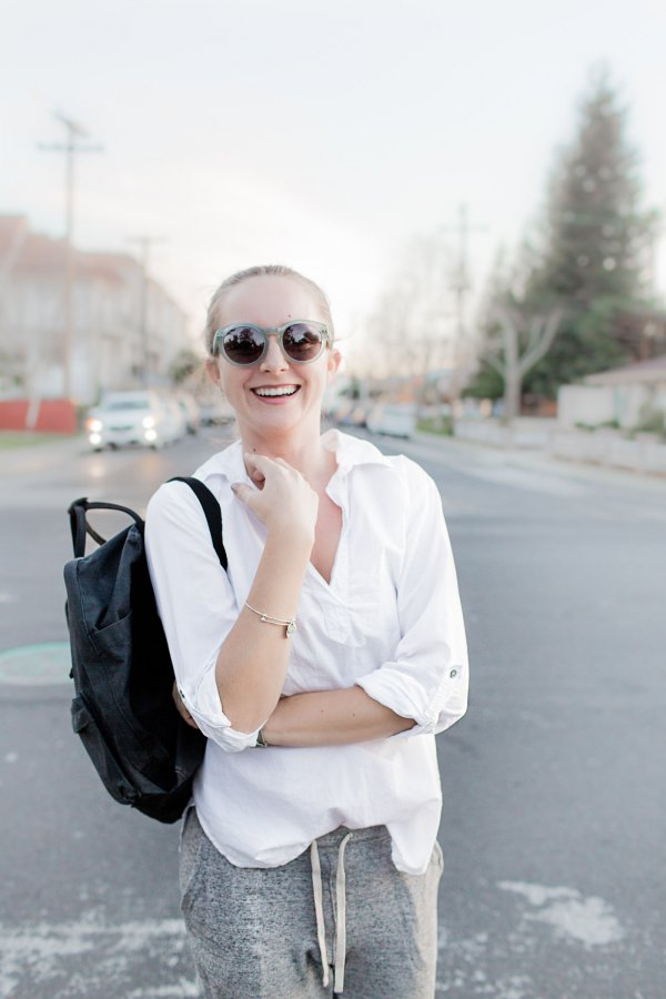 best popover shirt outfits for women