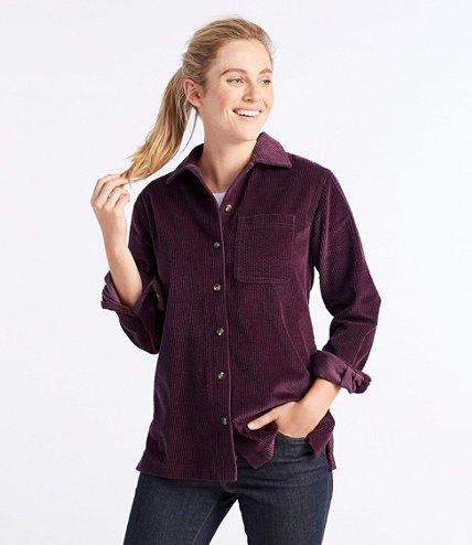 black corduroy shirt dark blue skinny jeans