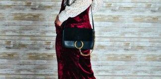best velvet overalls outfit ideas