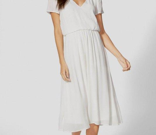 best blouson dress outfit ideas