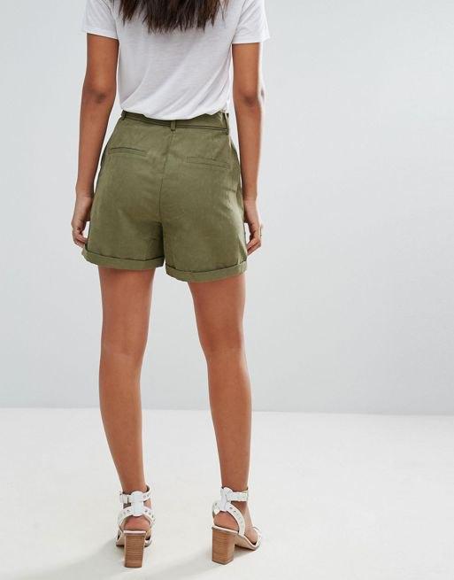 best khaki cargo pants outfit ideas