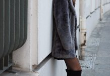 best coat dress outfit ideas