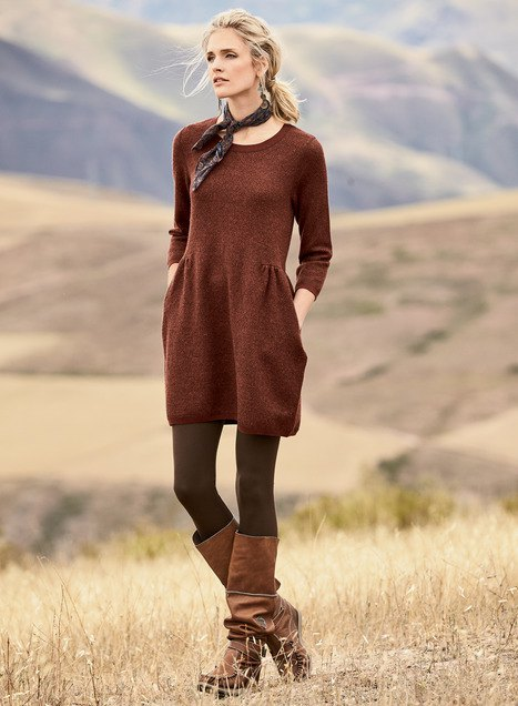 best cotton tunic top outfit ideas for ladies