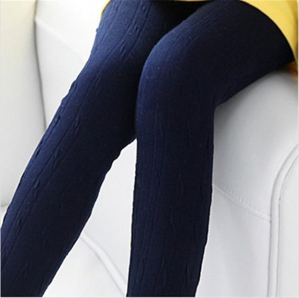 best sweater leggings outfit ideas