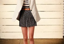 best brown loafers outfit ideas for women