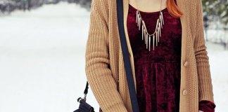 best velvet shirt outfit ideas for women