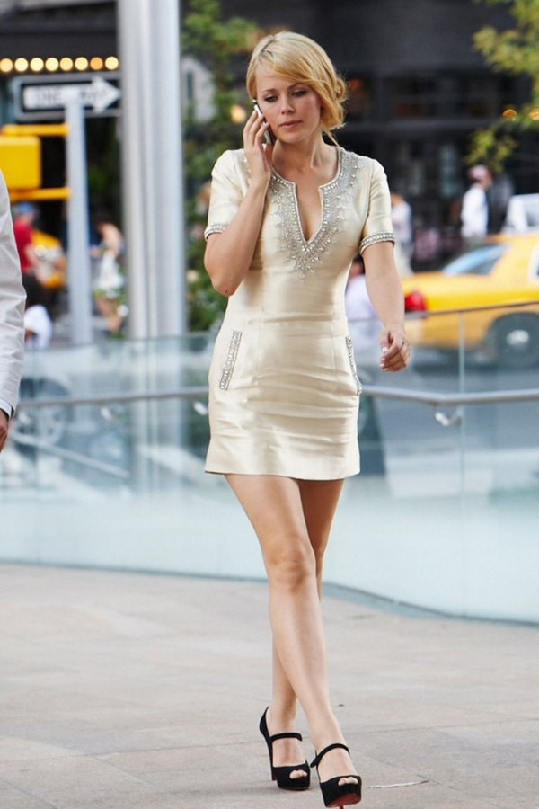 best occasion dress outfit ideas for ladies