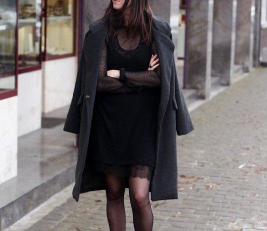 best suit jacket dress outfit ideas for women