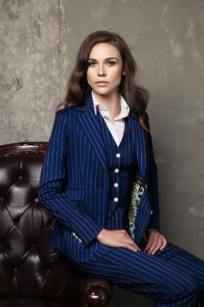 How To Wear 3 Piece Suit Best 15 Stylish Outfit Ideas For