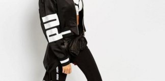 best puma windbreaker outfit ideas for women