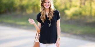 best brown dress shoes outfit ideas for women