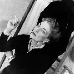 Countess Bismarck