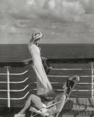 Cruising to Hawaii