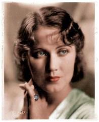 Fay Wraywith