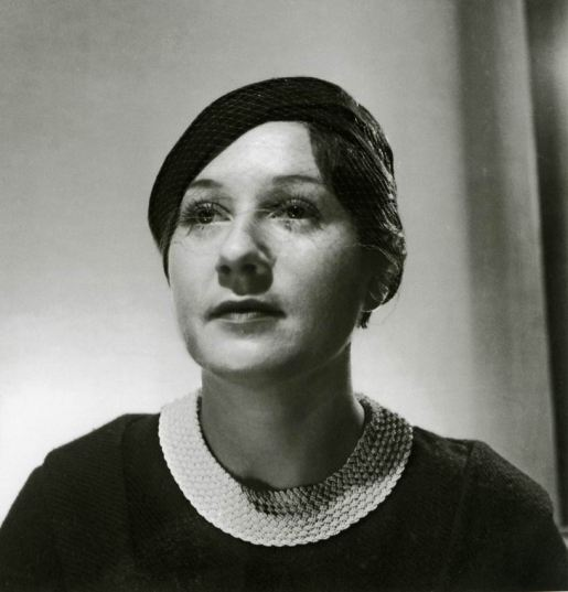 1938 helene maywald
