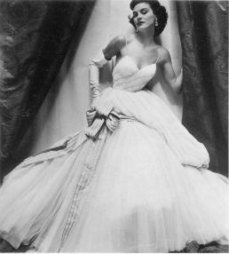 1953 nellie - desses