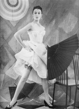 1954 patricia - fath