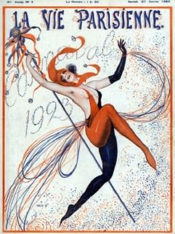 1923 23