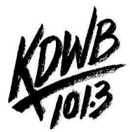 101.3 KDWB Minneapolis St. Paul Twin Cities Zannie K Kay Dave Ryan