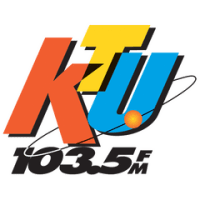 WKTU (103-5 The New 'KTU) – New York – 10/19/98