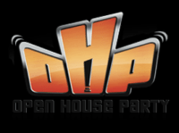 Open House Party * John Garabedian's Final Show (Part 1) * 1/27/17 (from WTBX 93.9 Hibbing, MN)