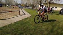 rural bike