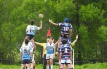 Rugby Las Flores (2)